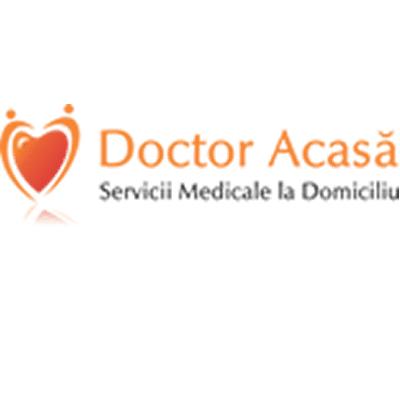Doctoracasa.ro