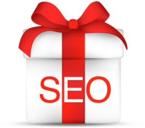 optimzare_seo_craciun