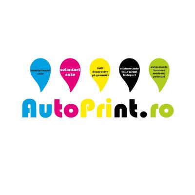 Autoprint.ro