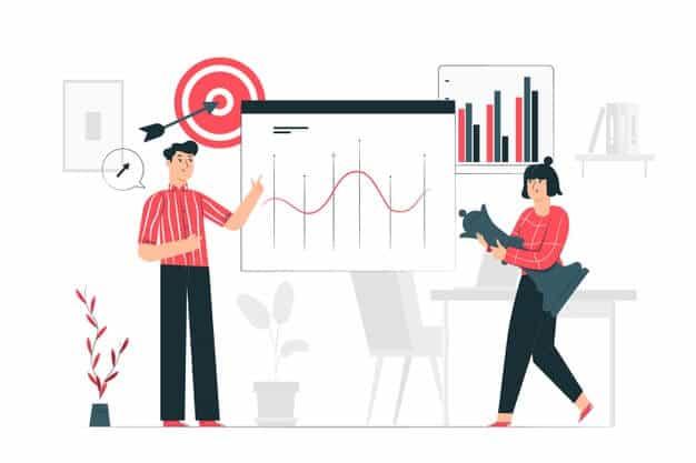 Cum te ajuta Google Trends