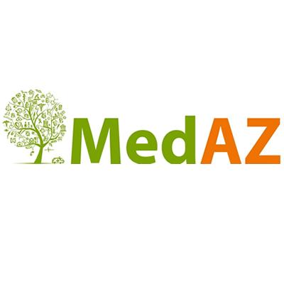 Medaz.ro