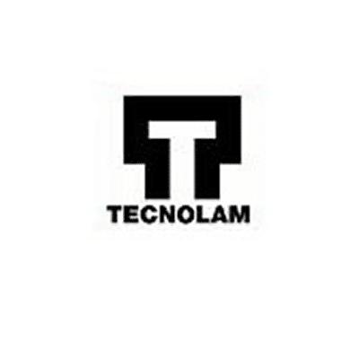 Tecnolam.ro