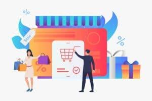 optimizare magazin online ecommerce